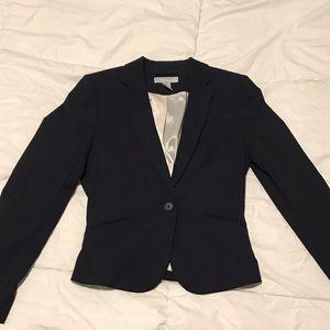 Great condition navy blazer